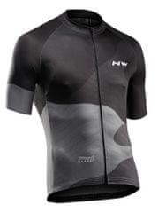 Northwave biciklistička majica Blade4Jersey Short Sleeves