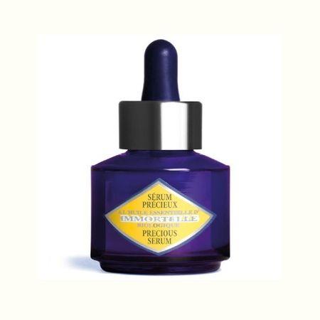LOccitane En Provenc Slamienkový sérum Immortelle ( Precious Serum) 30 ml