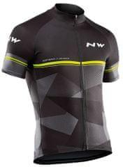 Northwave Origin Jersey Short Sleeves