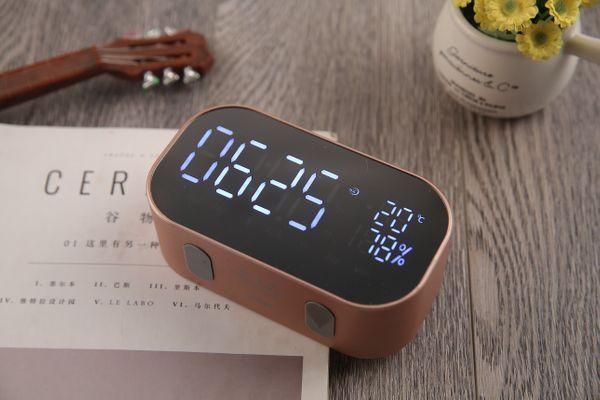 rádiós ébresztőóra akai abts-s2 usb bemenet Bluetooth li-ion akkumulátor elemről való működés am fm rádió 1800 mah