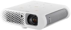 BENQ projektor LED GS1 (9H.JFL77.59E)