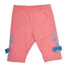 Garnamama dekliške hlače