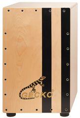 Gecko CL011B Cajon