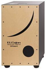 Roland EC-10 EL Cajon Cajon