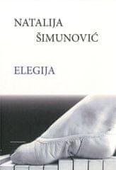 Natalija Šimunović: Elegija