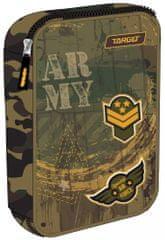 Target pernica Multy Mimetic Army, puna 26259