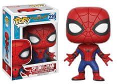 Funko figura POP! Marvel: Spider-Man Homecoming #220
