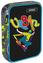 Target pernica Multy Urban Jump, puna 26261