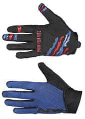 Northwave rękawiczki rowerowe Mtb Air 3 Full Gloves