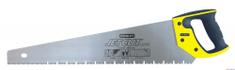 Stanley pila za gipsane ploče Jet Cut, 550mm (2-20-037)