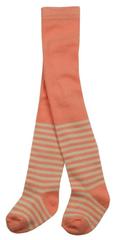 Dirkje čarape za djevojčice