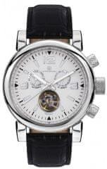 Mathis Montabon pánské hodinky MM-22 La Grande