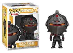 Funko figura POP! Fortnite, Black Knight #426
