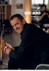 Leon Magdalenc; 60/100: 100 tekstov za 60 let