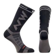 Northwave moške kolesarske nogavice Extreme Light Pro Socks