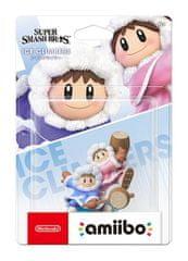 Nintendo igralna figura Amiibo Ice Climbers (Super Smash)