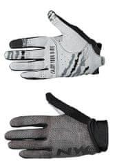 Northwave moške kolesarske rokavice Mtb Air 3 Full Gloves
