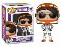 Funko figura POP! Fortnite, Moonwalker #434