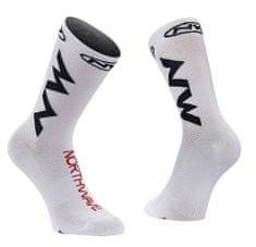 Northwave moške kolesarske nogavice Extreme Air Socks