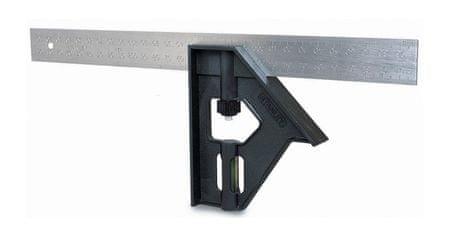 Stanley univerzalni kotnik, 300mm (2-46-017)