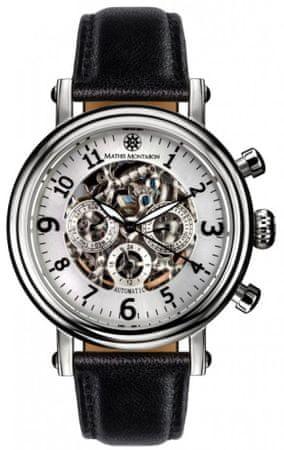 Mathis Montabon pánské hodinky MM-15 Executive