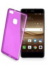 CellularLine Cellularline etui za Huawei P10 Lite, ljubičasti