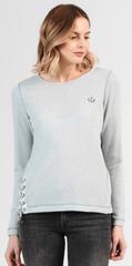 DreiMaster ženski pulover