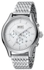 Just Cavalli pánské hodinky JC1G038M0065