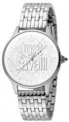 Just Cavalli dámské hodinky JC1L043M0015