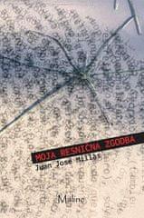 Juan Jose Millas: Moja resnična zgodba