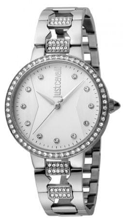 Just Cavalli dámské hodinky JC1L031M0065