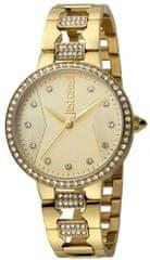 Just Cavalli dámské hodinky JC1L031M0075