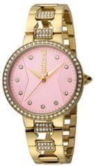 Just Cavalli dámské hodinky JC1L031M0085