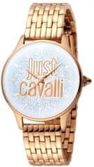 Just Cavalli dámské hodinky JC1L043M0045