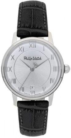 Philip Watch dámské hodinky R8251598503