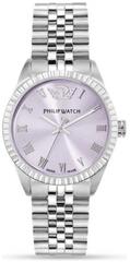 Philip Watch zegarek damski R8253597517