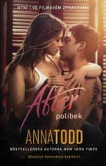 Todd Anna: After 1: Polibek – 2. vydání