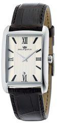 Philip Watch pánské hodinky R8251174001