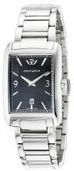 Philip Watch pánské hodinky R8253174001