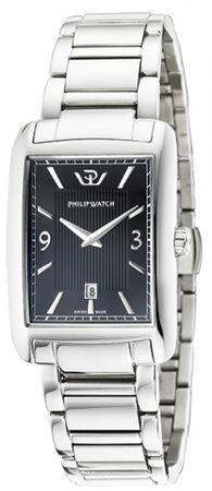 Philip Watch zegarek męski R8253174001