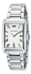 Philip Watch zegarek męski R8253174002