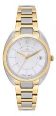 Philip Watch zegarek damski R8253493502