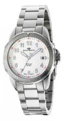 Philip Watch zegarek męski R8253493505