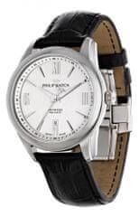 Philip Watch zegarek męski R8251196002