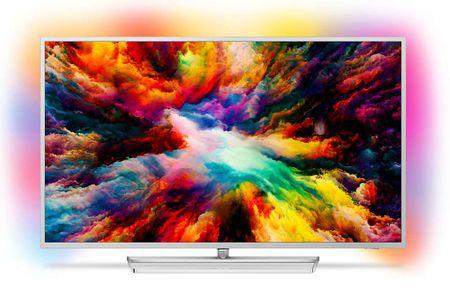 Philips Telewizor 55PUS7363/12