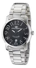 Philip Watch dámské hodinky R8253198525