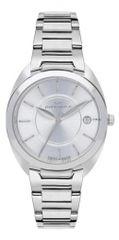 Philip Watch dámské hodinky R8253493505
