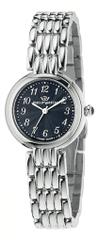 Philip Watch dámské hodinky R8253491503