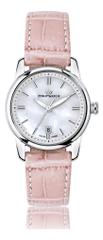 Philip Watch dámské hodinky R8251178507