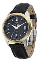 Philip Watch zegarek męski R8251196001